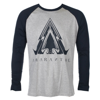 Metal T-Shirt men's Amaranthe - Symbol - NNM