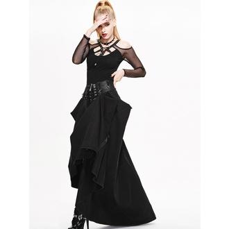 Women's skirt DEVIL FASHION