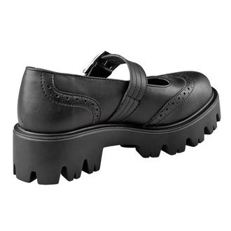 Wedge shoes women's - ALTERCORE