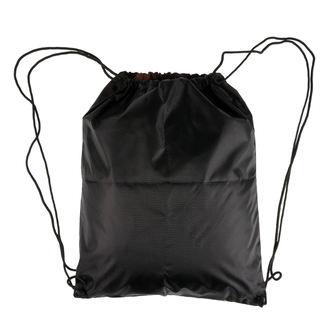 Sackpack DOGA - mask