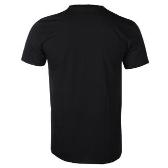 t-shirt metal men's Korpiklaani - Kallon malja - NUCLEAR BLAST