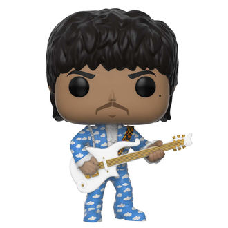 Caricature figure Prince - POP! - Around the World in a Day, POP