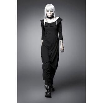 Women's dress PUNK RAVE - Floria, PUNK RAVE