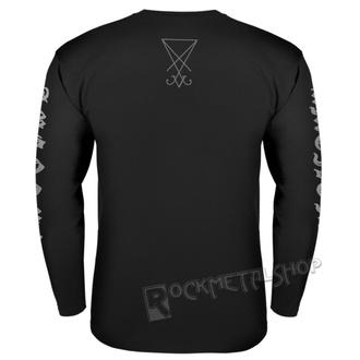 t-shirt hardcore men's - UNDER THE UNSACRED MOONLIGHT - AMENOMEN, AMENOMEN