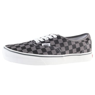 low sneakers women's - Authentic - VANS, VANS