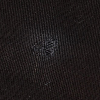 spring/fall jacket Pantera - Army - BRAVADO