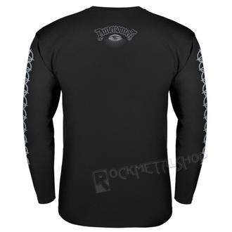 t-shirt hardcore men's - DEMON - AMENOMEN, AMENOMEN