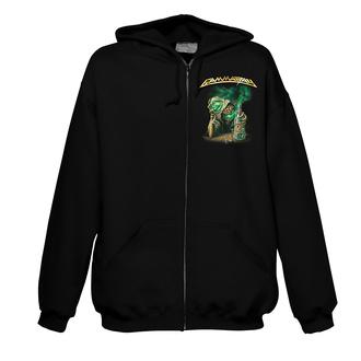 hoodie men's Gamma Ray - - ART WORX -