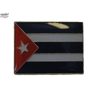 tack Flag - RP - 101 - MAC
