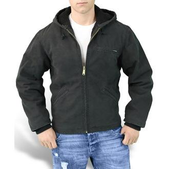 spring/fall jacket men's - Stonesbury - SURPLUS - 20-3595-03