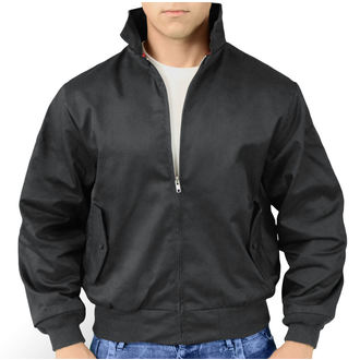 jacket SURPLUS - HARRINGTON - KING GEORGE 59 Jacket - 20-3515-03