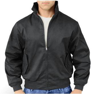 spring/fall jacket men's - HARRINGTON - SURPLUS, SURPLUS