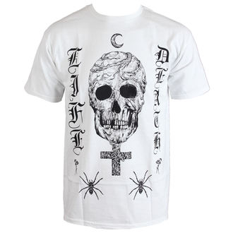 t-shirt men's - Mourning Prayer - CVLT NATION, CVLT NATION