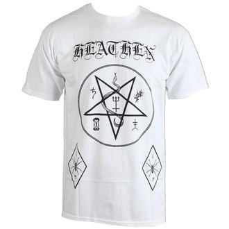 t-shirt men's - Black Mass - CVLT NATION, CVLT NATION