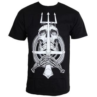 t-shirt men's - Chaos A.D. - CVLT NATION, CVLT NATION