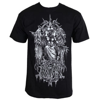 t-shirt men's - Show No Mercy - CVLT NATION, CVLT NATION