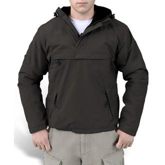 spring/fall jacket men's - Windbreaker - SURPLUS, SURPLUS