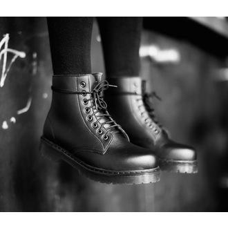 leather boots men's - ALTERCORE - 651M