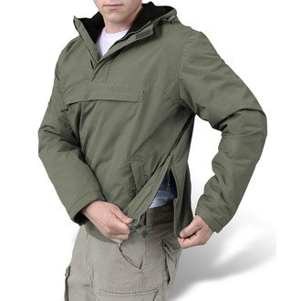 spring/fall jacket men's - Windbreaker - SURPLUS - 20-7001-01