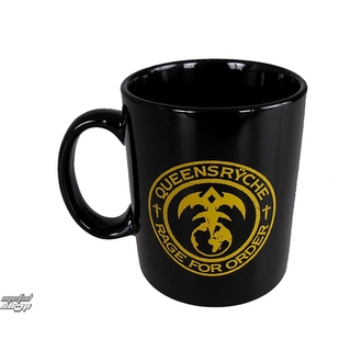 cup Queensryche