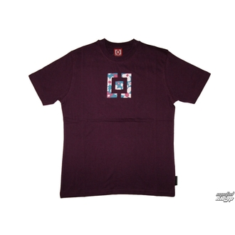 t-shirt street children's - Clou - HORSEFEATHERS - Clou, HORSEFEATHERS