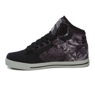 high sneakers children's Clone - OSIRIS - 3322 2542