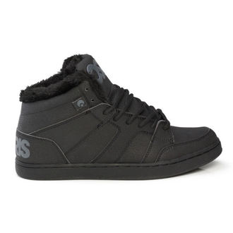 winter boots men's - Convoy Mid Shr - OSIRIS, OSIRIS