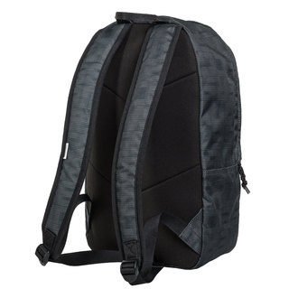 Backpack CONVERSE - EDC Poly, CONVERSE