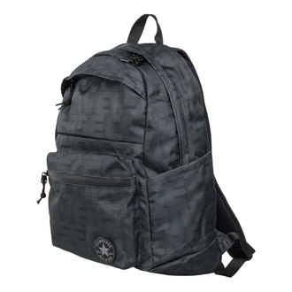 Backpack CONVERSE - Poly Chuck Plus, CONVERSE