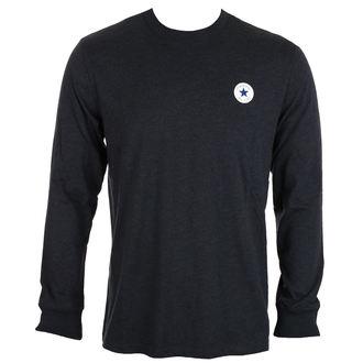 t-shirt street men's - Cuff - CONVERSE, CONVERSE