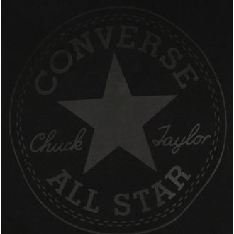 hoodie men's - Core Graphic - CONVERSE, CONVERSE