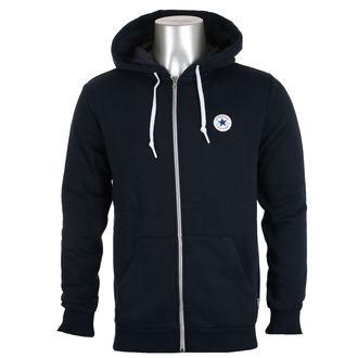 hoodie men's - Core - CONVERSE, CONVERSE