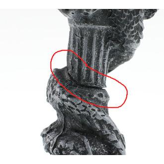 Chalice Protector Goblet - NEM2226 - DAMAGED