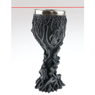 chalice Hells Demons - NENOW - B1682E5 - DAMAGED