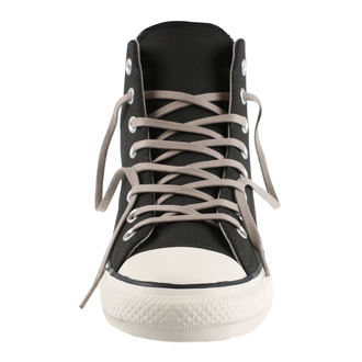 high sneakers unisex - Chuck Taylor All Star - CONVERSE