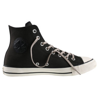 high sneakers unisex - Chuck Taylor All Star - CONVERSE, CONVERSE