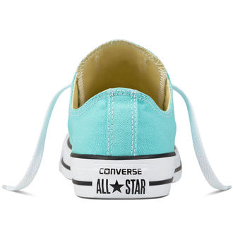 low sneakers men's - Chuck Taylor All Star - CONVERSE