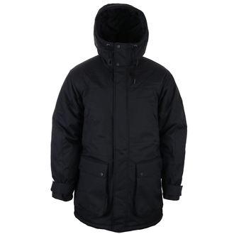 winter jacket - MCCORMICK - VANS, VANS