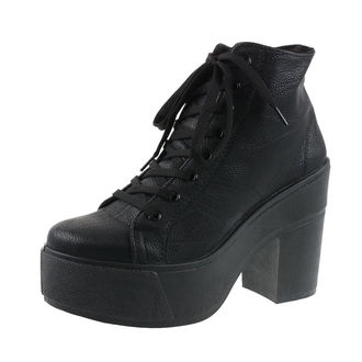 ballerinas women's - Dead On Flat - IRON FIST