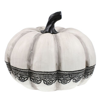 Halloween Decoration PUMPKIN
