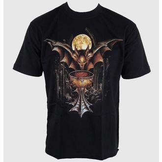 t-shirt Demon 3, PROMOSTARS