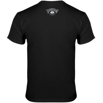t-shirt hardcore men's - FRANKENDOG - AMENOMEN, AMENOMEN