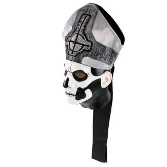 mask Ghost Pope Emeritus II, Ghost