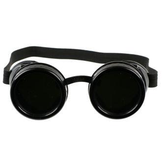glasses cyber ZOELIBAT, ZOELIBAT