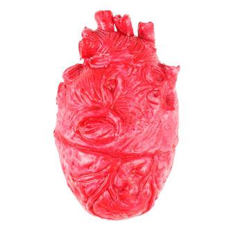 heart ZOELIBAT, ZOELIBAT