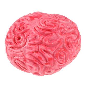 brain ZOELIBAT, ZOELIBAT