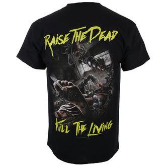 t-shirt metal men's Aborted - RAZAMATAZ - RAZAMATAZ, RAZAMATAZ, Aborted