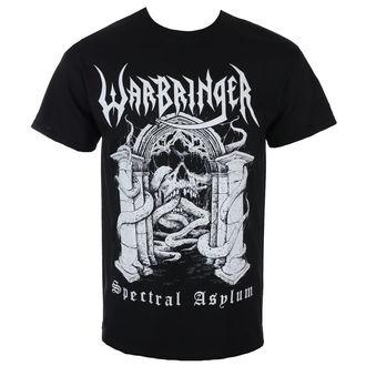 t-shirt metal men's Warbringer - RAZAMATAZ - RAZAMATAZ, RAZAMATAZ, Warbringer