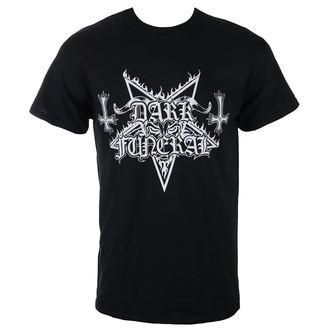 t-shirt metal men's Dark Funeral - RAZAMATAZ - RAZAMATAZ, RAZAMATAZ, Dark Funeral