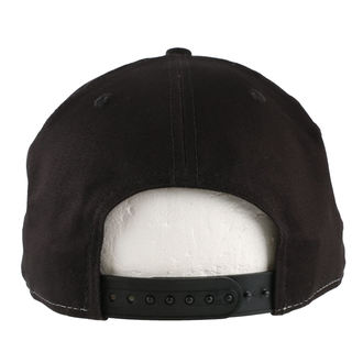 Cap Children's METAL MULISHA - ELUDE BOYS, METAL MULISHA